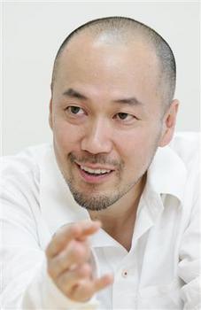 井上雄彦4.jpg